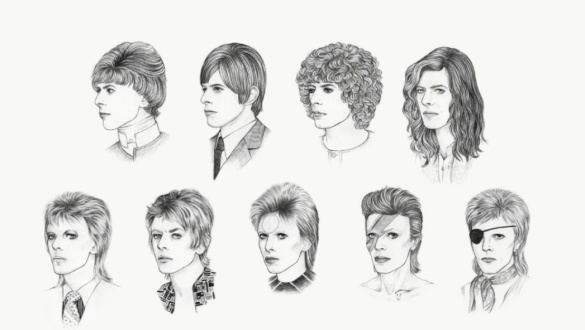 bowie-green